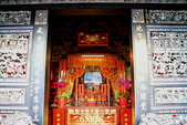 台北市---中山區:圓山地藏庵