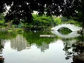 台北市---中正區:中正紀念堂12