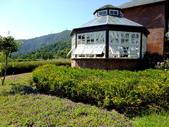 宜蘭縣---冬山鄉:仁山植物園英式花園展示區3