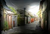 新竹市---北區:眷村博物館42