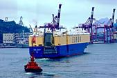 THE SHIPS WORLD 船舶世界:ASIAN MAJESTY亞洲陛下41