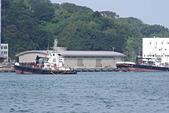 THE SHIPS WORLD 船舶世界:中油九號海上油駁船7