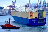 THE SHIPS WORLD 船舶世界:ASIAN MAJESTY亞洲陛下37