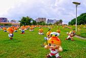 台北市---中山區:20141001高通通的感恩之旅30