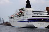 THE SHIPS WORLD 船舶世界:PACIFIC VENUS太平洋維納斯號23