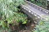 新北市---平溪區:平溪庄白石橋4