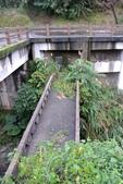 新北市---平溪區:平溪庄白石橋6