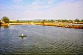 新竹縣---竹北市:烏魚養殖區1