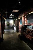 新竹市---北區:眷村博物館43