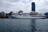THE SHIPS WORLD 船舶世界:PACIFIC VENUS太平洋維納斯號2