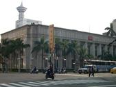 台中市---中區:彰化銀行總行1