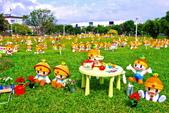 台北市---中山區:20141001高通通的感恩之旅49