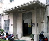 台中市---中區:彰化銀行總行5