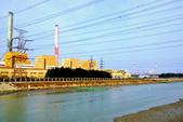 台中市---龍井區:龍港橋9