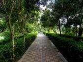 台南市---後壁區:小南海環湖步道21