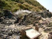 每年必會山岳之七星山系步道:20110408七星山主峰55