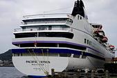 THE SHIPS WORLD 船舶世界:PACIFIC VENUS太平洋維納斯號26