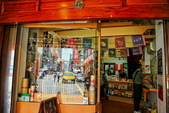 台北市---大同區:大稻埕旅遊資訊站