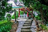 台北市---內湖區:鯉魚山步道81