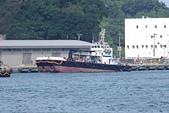 THE SHIPS WORLD 船舶世界:中油九號海上油駁船9