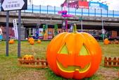 台北市---中正區:2014華山藝文特區香港萬聖狂歡節特展16