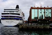 THE SHIPS WORLD 船舶世界:PACIFIC VENUS太平洋維納斯號27