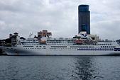 THE SHIPS WORLD 船舶世界:PACIFIC VENUS太平洋維納斯號4