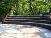 每年必會山岳之七星山系步道:20110408七星山主峰2