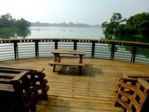 台南市---後壁區:小南海環湖步道18