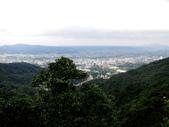 每年必會山岳之天上山:20121219三粒半天上山15