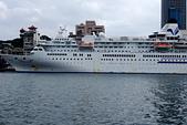 THE SHIPS WORLD 船舶世界:PACIFIC VENUS太平洋維納斯號5