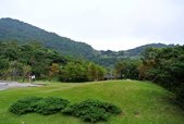 每年必會山岳之七星山系步道:20131004七星山東峰單攻5
