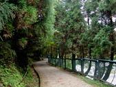 每年必會山岳之七星山系步道:20111011夢幻湖七星山東峰16