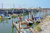 雲林縣---口湖鄉:金湖漁港6