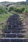 每年必會山岳之七星山系步道:20131004七星山東峰單攻14