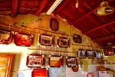 雲林縣---四湖鄉:四湖旅遊資訊中心12