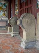 新竹市---北區:水仙宮4