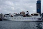 THE SHIPS WORLD 船舶世界:PACIFIC VENUS太平洋維納斯號6