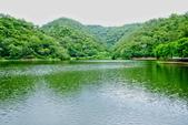 宜蘭縣---礁溪鄉:龍潭湖14