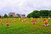 台北市---中山區:20141001高通通的感恩之旅33