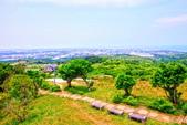 桃園市---蘆竹區:大古山風景區151高地7