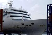 THE SHIPS WORLD 船舶世界:PACIFIC VENUS太平洋維納斯號33