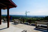 桃園市---蘆竹區:大古山風景區151高地4