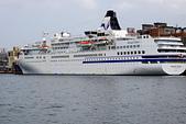 THE SHIPS WORLD 船舶世界:PACIFIC VENUS太平洋維納斯號7