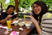 台中市---新社區:安妮公主花園