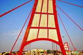 新竹縣---竹北市:舊港大橋3