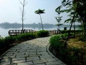 台南市---後壁區:小南海環湖步道15
