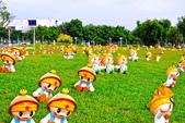 台北市---中山區:20141001高通通的感恩之旅5