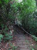 每年必會山岳之天上山:20121219三粒半天上山32