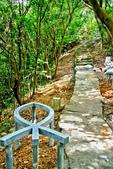 台北市---內湖區:鯉魚山步道3